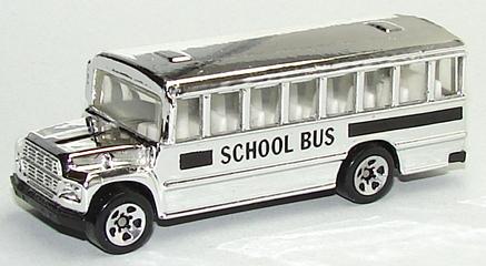 File:School Bus Chrm5sp.JPG