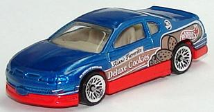 File:Monte Carlo Concept Blu.JPG