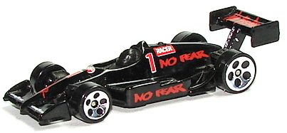 File:No Fear Race Car Blk5dot.JPG