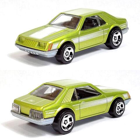 File:Turbo Mustang-0.jpg