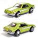 Turbo Mustang-0
