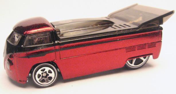 File:VW Drag Truck - Classics RedBlack.jpg