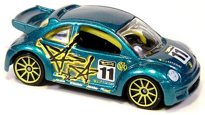 File:VW New Beetle - 07 PopOffs Y10sp.jpg