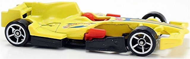 File:Yello f1.jpg