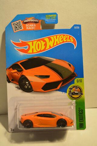 File:Lamborghini Huracan LP610-4.jpeg
