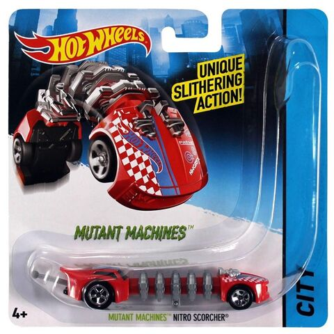 File:Mutant-Machines-Hot-Wheels---Nitro-Scorcher---Mattel-5229180.jpg
