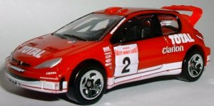 File:Peugeot-206-WRC-red-hotwheels.jpg