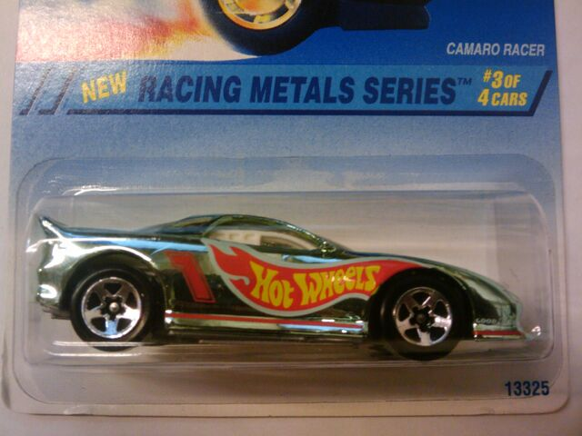 File:Racing metals camaro racer.jpg