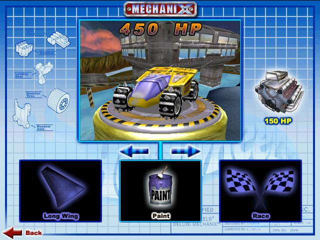 File:Shadow Jet was Playable in Hot Wheels Mechanix PC 1988 First edition Hot Wheels.JPG