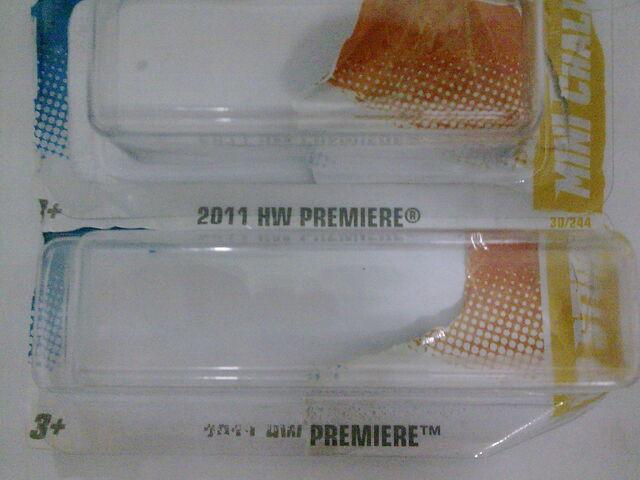 File:2011 HW Premiere, TM symbol or (R) symbol?.jpg