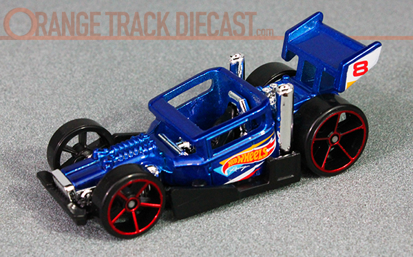 Category New For 2016 Hot Wheels Wiki Fandom Powered