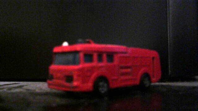 File:Corgi juniors 1972 ERF Fire Tender.jpg