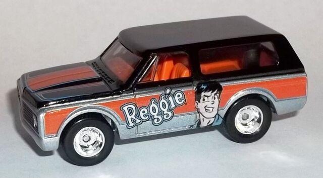 File:HW-2013-Archie Comics-'70 Chevy Blazer.jpg