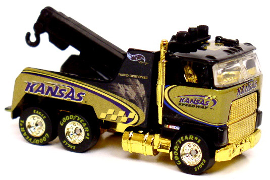 File:2001nascarrigwreckerkansas.jpg