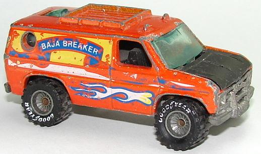 File:Baja Breaker UrgRR.JPG