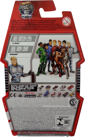 File:GearSlammer package back.png