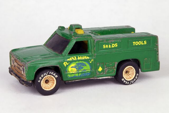File:Hot Wheels Rescue Ranger - 0122df.jpg