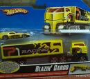 Blazin' Cargo (N3979)