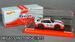 Porsche 993 GT2 - 16 HWC-RLC GULF1 600pxDM