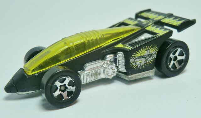 File:Shadow Jet 5-Pack, Hot Wheels Air Circus 2002.jpg