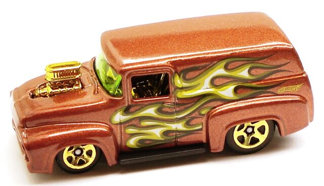 File:56FordTruck Heat Copper.JPG