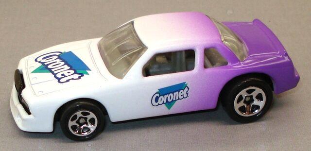 File:BuickStocker Coronet.JPG
