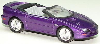 File:Camaro Convertible PrplR.JPG