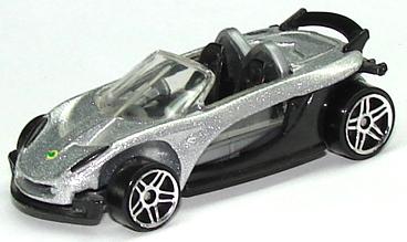 File:Lotus Elise 340R Slv.JPG
