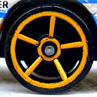 File:Wheels AGENTAIR 9.jpg