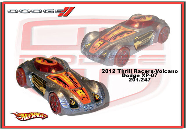 File:2012 Thrill Racers Volcano Dodge XP-07.jpg