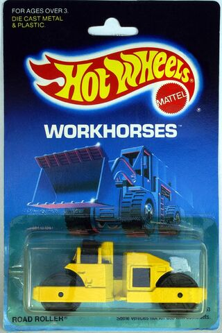 File:Workhorses Packaging - 5636cf.jpg