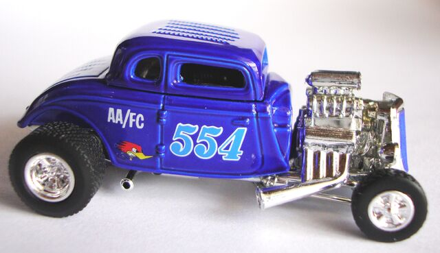 File:'34 Ford Coupe..JPG