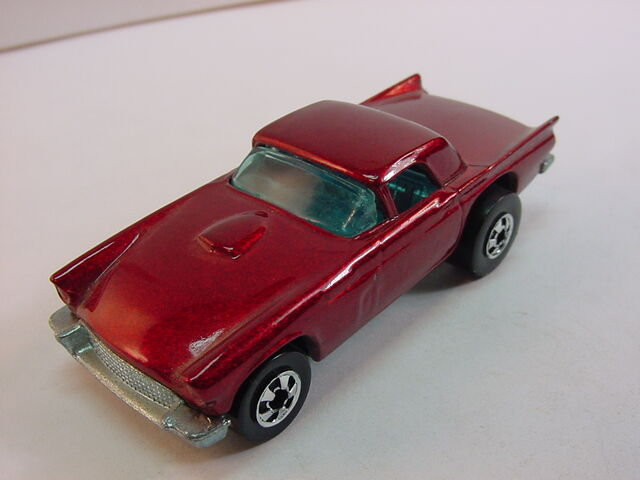 File:'57TBird mf red noport mala.jpg