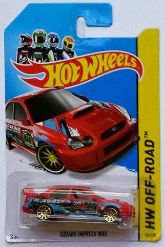 File:2014 108 Subaru Impreza WRX.jpg