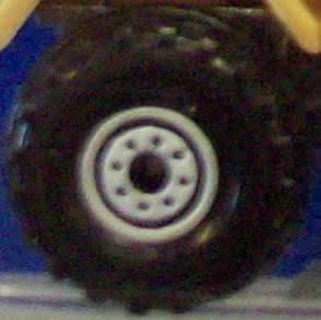 File:CTS Wheel.jpg