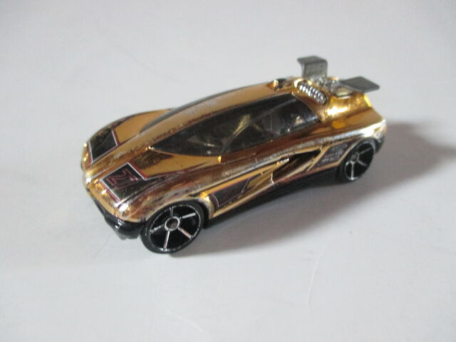 File:Octainium Gold Chrome.JPG