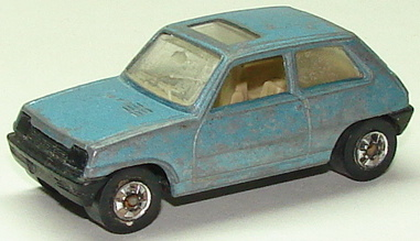 File:Renault LeCar.JPG