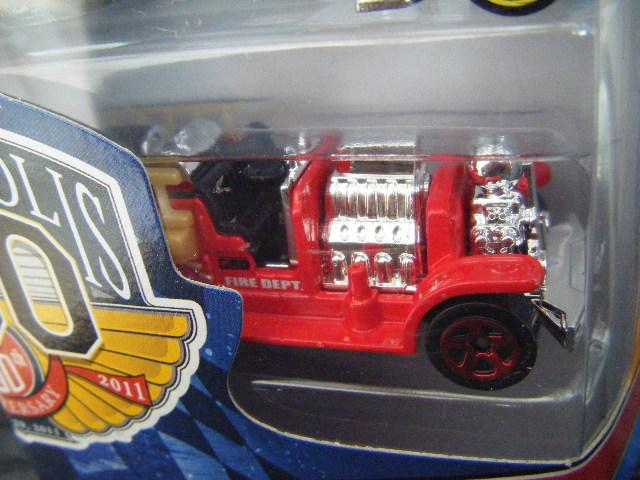 File:Hot Wheels 2012 5 pack Indianapolis 500 bott.JPG