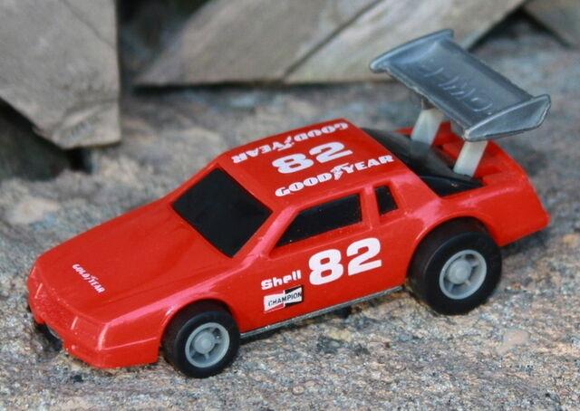 File:Chevy stocker red.jpg