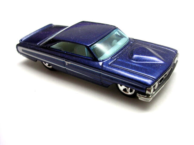 File:Blue Galaxie.JPG