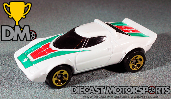 File:Lancia Stratos - 07 Hot Wheels 5 5PK 600pxDM.jpg