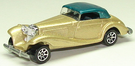 File:Mercedes 540K gold.JPG