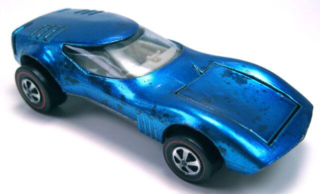 File:Torero blue 1969.JPG