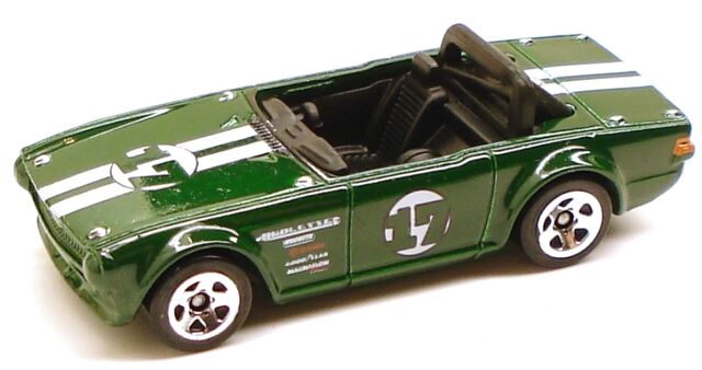 File:TriumphTR6 green.JPG