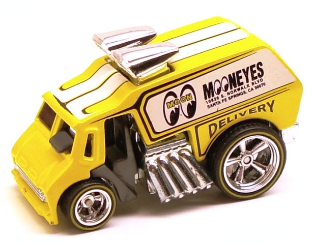 File:Coolone delivery yellow.JPG