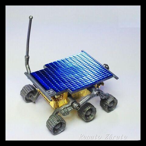 File:NASA's Mars Rover Sojourner 1997 IMG 3733.jpg