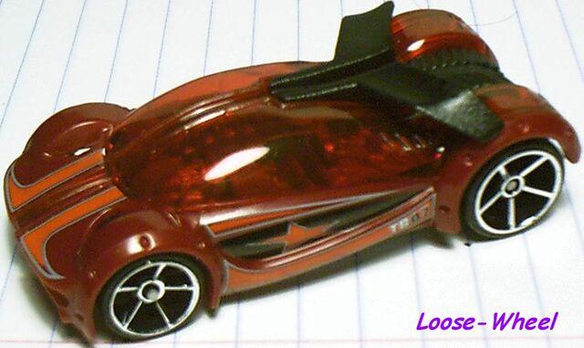 File:Iridium-red-oh5.jpg