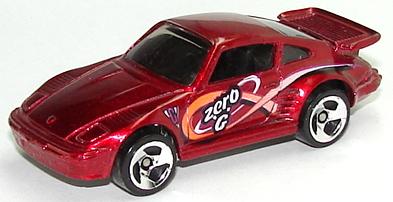 File:Porsche 930 mtRed3SP.JPG