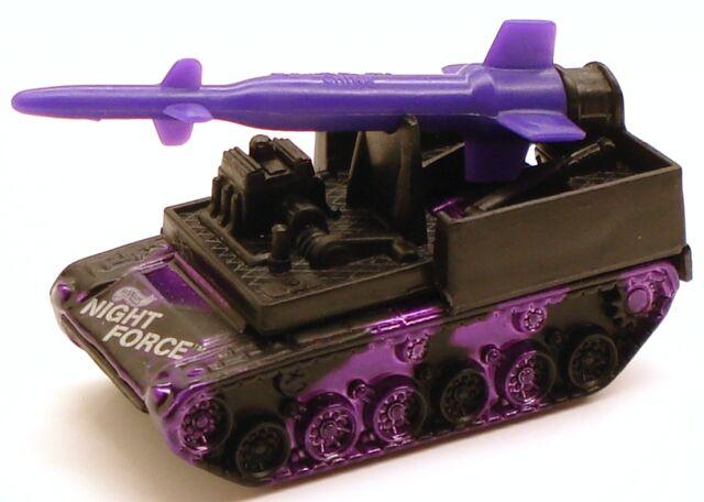 File:Rocketank purple.JPG
