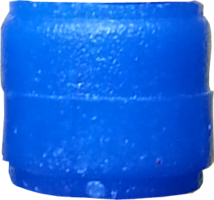 File:Dark Blue MMW.png